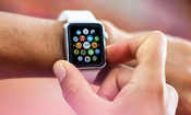 Two Best Buy smartwatches revealed by Which?