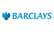Barclays customers charged twice after glitch