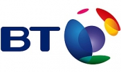 BT ads banned for misleading speed claims