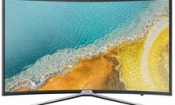 Latest Samsung TV reviews pit 4K against 1080 HD
