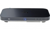 Sky's first 4K set-top box goes on test