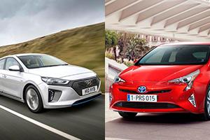 Toyota-vs-Hyundai
