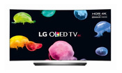 LG TV costing £2,000 rendered 'unusable' after software update