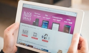 Amazon's Black Friday sales start today