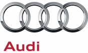 Audi cars: has a new emissions scandal been uncovered?