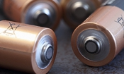 Do expensive batteries last longer? Which? has the answer
