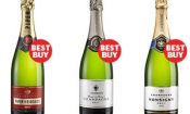 Aldi Champagne Best Buy for Christmas 2016