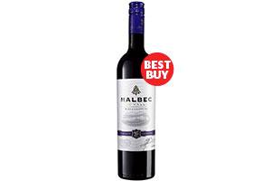 Best buy Malbec
