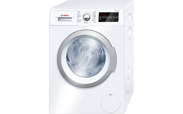 Bosch Serie 6 WAT28460GB washing machine