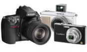 Which? testing uncovers Don't Buy cameras to avoid