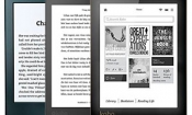 Amazon Kindle vs Kobo – who makes the best ebooks?