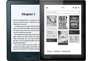Ebooks 2