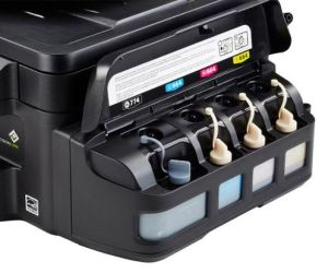 Can EcoTank printers save you money? – Which? News