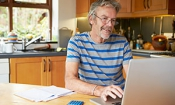 Finding the best annuity rates to become far easier