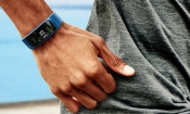 Fitness tracker tests reveal best and worst ever