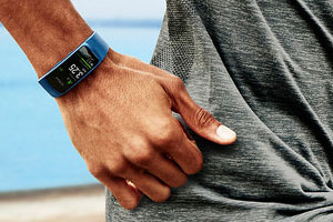 fitness trackers batch