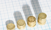 Savings compensation limit set to rise by £10,000