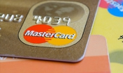 £14bn MasterCard case set for January 2017