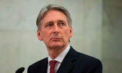 Autumn Statement 2016: what to expect
