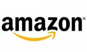 Amazon scam email targets bank details