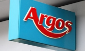 Argos deliveries threatened by strike action