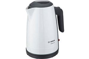 Bosch ComfortLine TWK6A031GB kettle