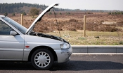 Five car faults most likely to affect you