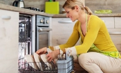Slimline dishwashers: five things you didn't know
