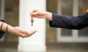 End of Help to Buy mortgages: but plenty of deals still available