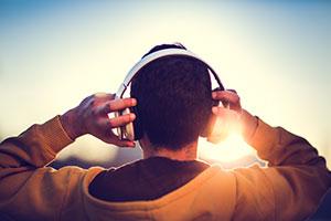 HeadphonesNews