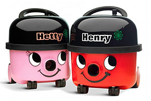 Henry-and-Hetty