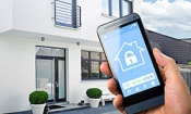 Could smart home technology protect your property from burglars?
