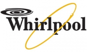 Which? launches judicial review following Whirlpool fiasco