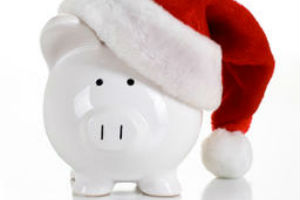 Best bank accounts for switching bonuses – Which? News