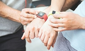 Latest Which? fitness tracker test results reveal accuracy issues