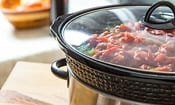 Which? reveals highest scoring slow cooker ever