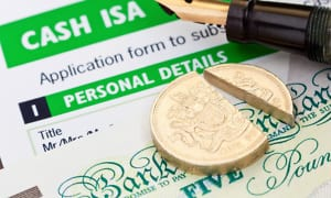 Isa rules: Costly inheritance loophole to be closed