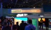 Could Hisense slash the cost of a Best Buy TV?