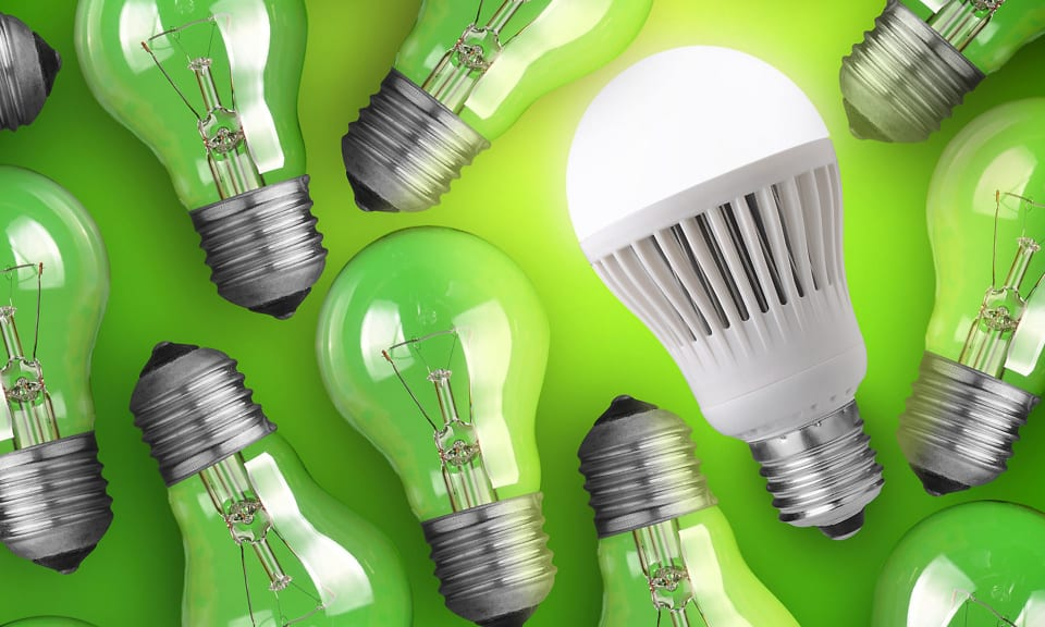 The best LED light bulbs for less – Which? News