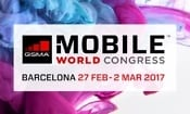LG, Huawei and Nokia to unveil new smartphones at MWC 2017