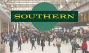 Make your Southern season ticket compensation claim now