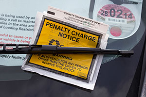 Car-parking-fines