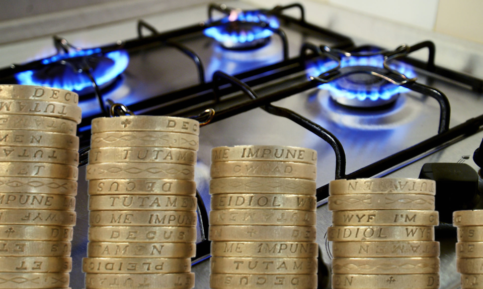 Co-op Energy announces second price rise in six months