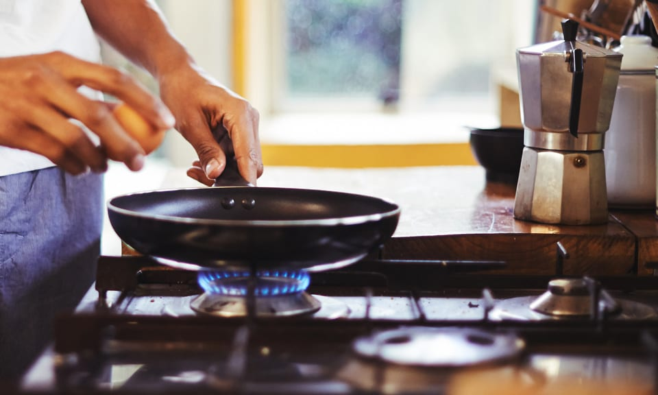 Bosch and Neff gas hobs pose explosion risk