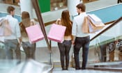 £12.5 million in compensation due to Express Gifts customers