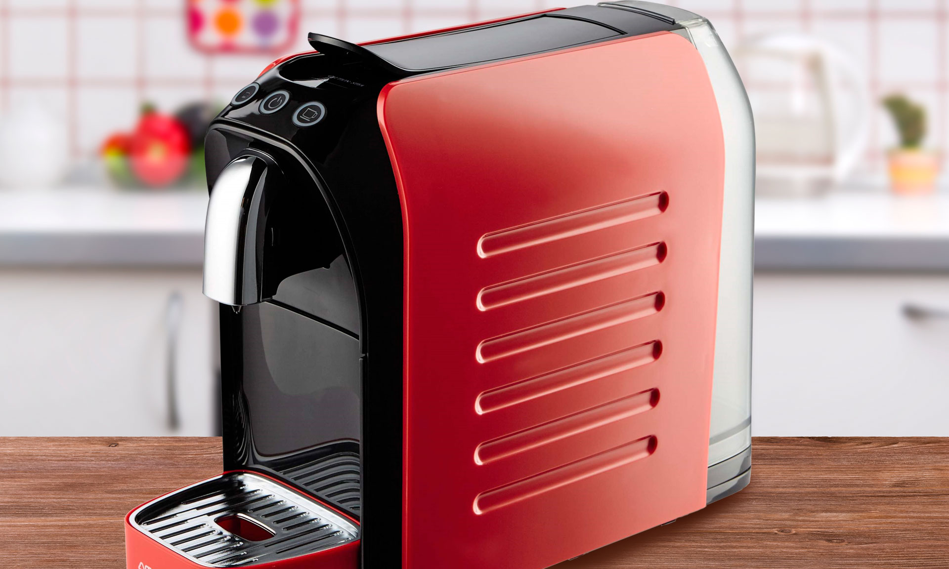 aldi launches cheap rival to nespresso  u2013 which  news
