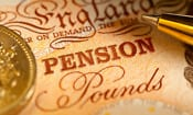 Autumn Budget 2018: is pension tax relief being scrapped?