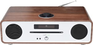 mini hi fi systems to avoid in 2017 which news. Black Bedroom Furniture Sets. Home Design Ideas