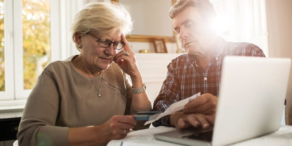 State pension age could rise to 70