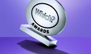 Which? Awards 2018: shortlisted brands announced